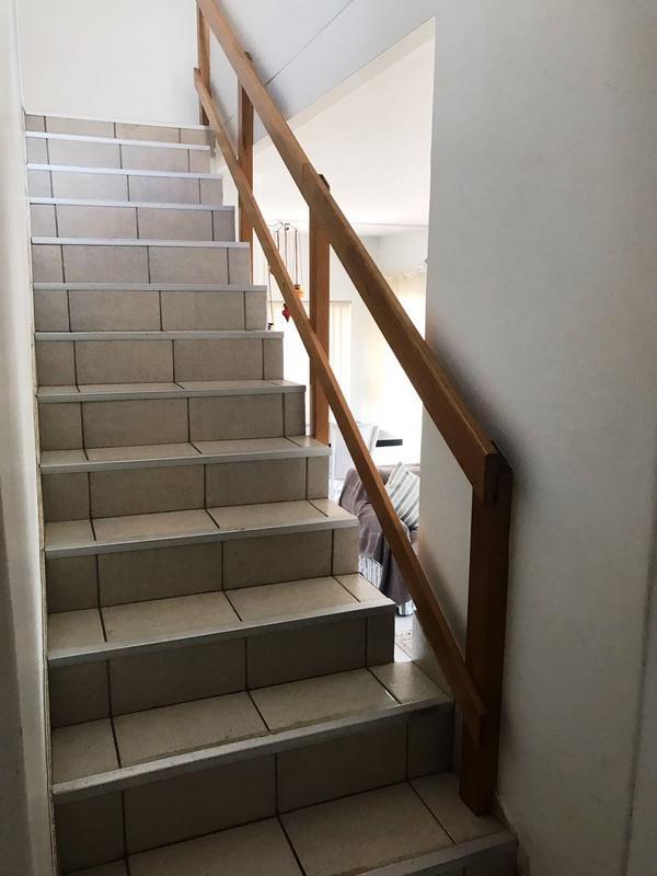 Property For Rent in Doordekraal, Bellville 5