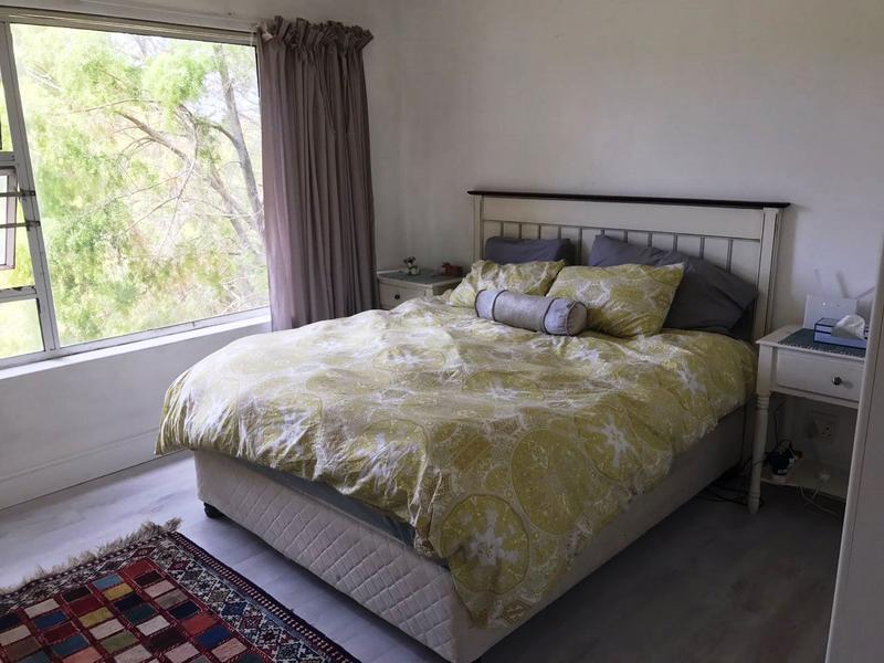 Property For Rent in Doordekraal, Bellville 8