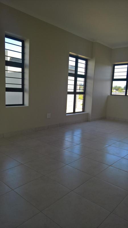 Property For Rent in Bonnie Brae, Kraaifontein 3