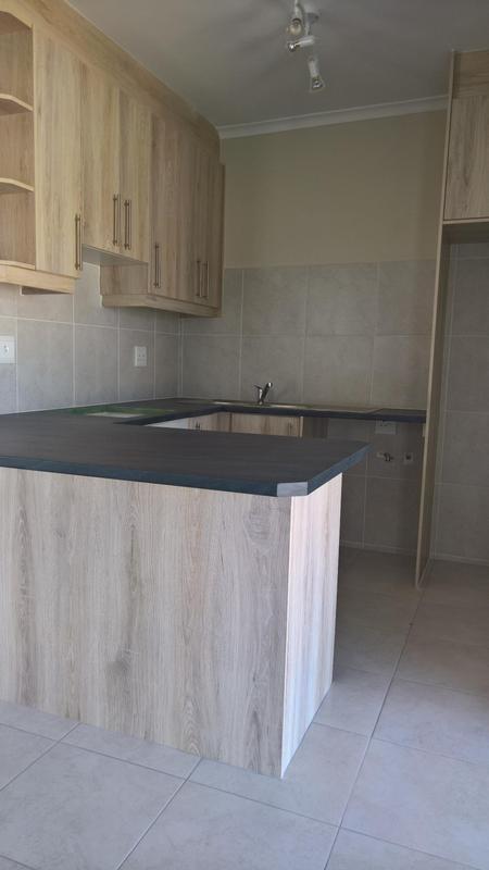 Property For Rent in Bonnie Brae, Kraaifontein 6