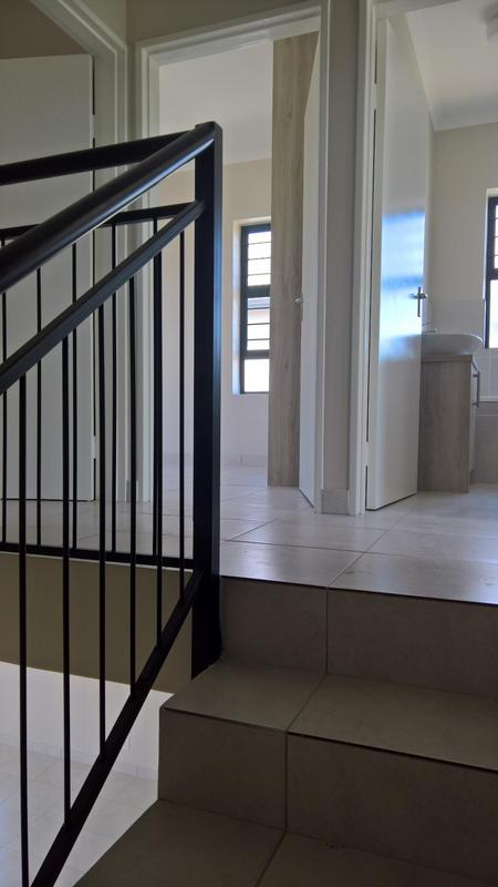Property For Rent in Bonnie Brae, Kraaifontein 9