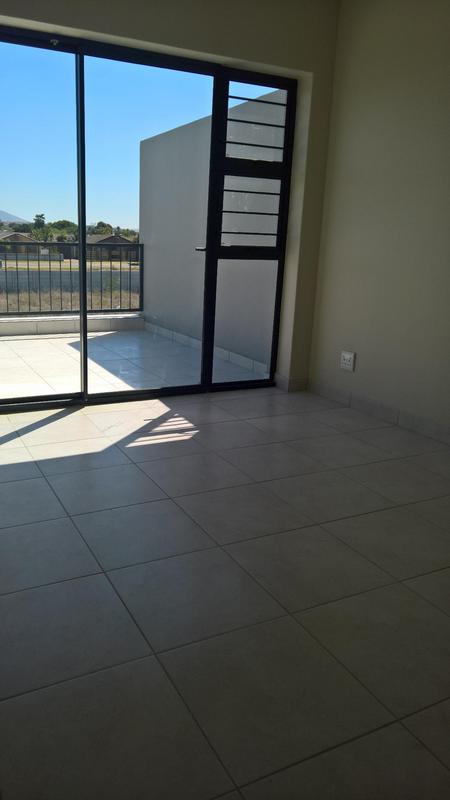 Property For Rent in Bonnie Brae, Kraaifontein 10