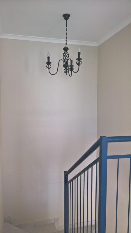 Property For Rent in Bonnie Brae, Kraaifontein 11