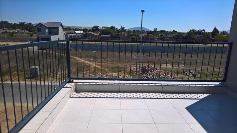 Property For Rent in Bonnie Brae, Kraaifontein 15
