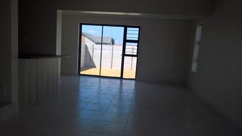 Property For Rent in Bonnie Brae, Kraaifontein 16