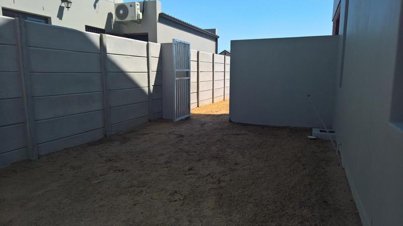 Property For Rent in Bonnie Brae, Kraaifontein 17