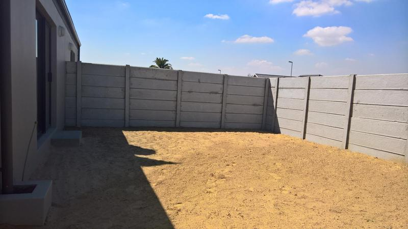 Property For Rent in Bonnie Brae, Kraaifontein 18