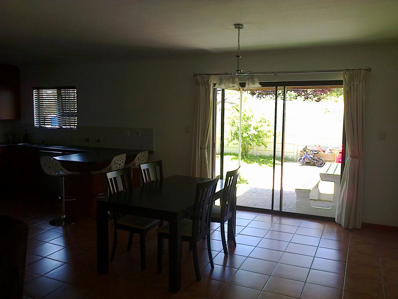 Property For Sale in Kleinbron Park, Cape Town 8