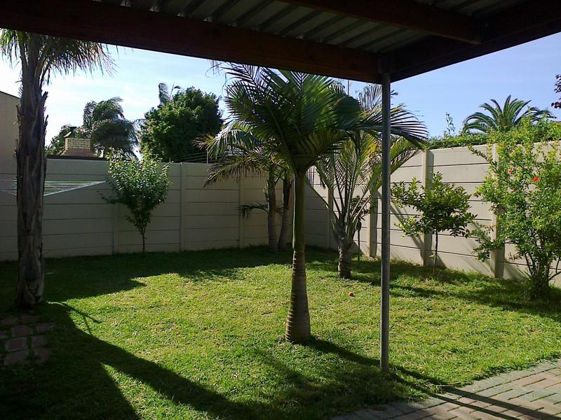 Property For Sale in Kleinbron Park, Cape Town 12