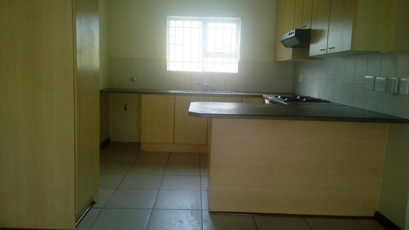 Property For Rent in Kraaifontein, Kraaifontein 2