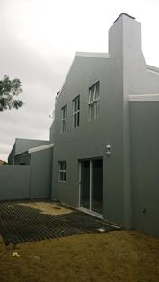 Property For Rent in Langeberg Ridge, Cape Town 10