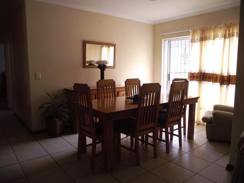 Property For Sale in Kraaifontein, Kraaifontein 4
