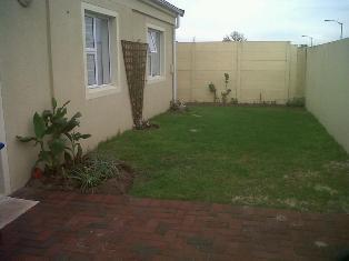 Property For Rent in Zonnendal, Kraaifontein 13