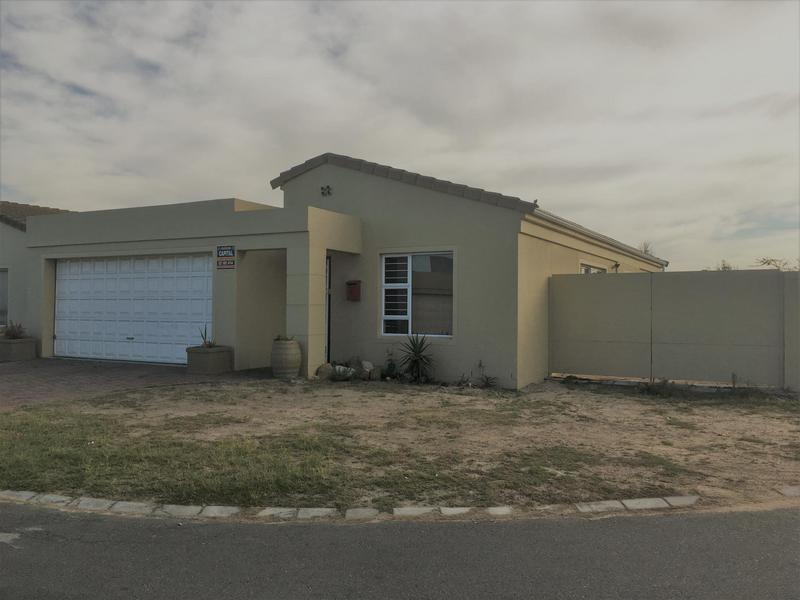 Property For Rent in Zonnendal, Kraaifontein 1