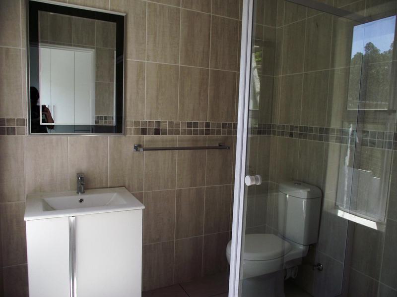 Property For Sale in Durbanville, Durbanville 18