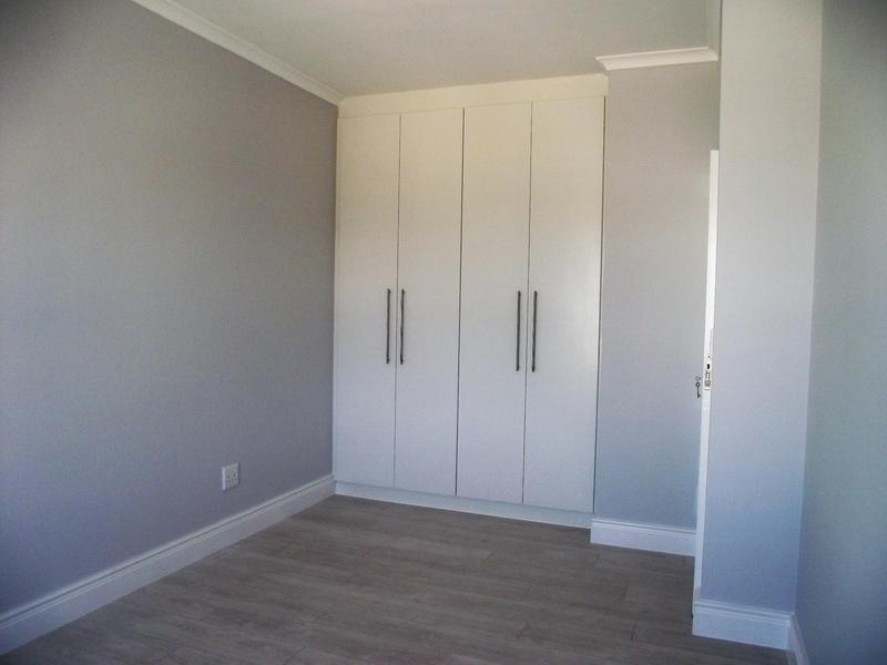 Property For Rent in Durbanville, Durbanville 7