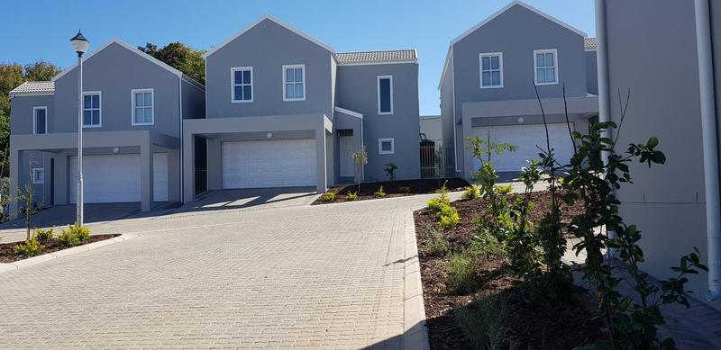 Property For Rent in Durbanville, Durbanville 2