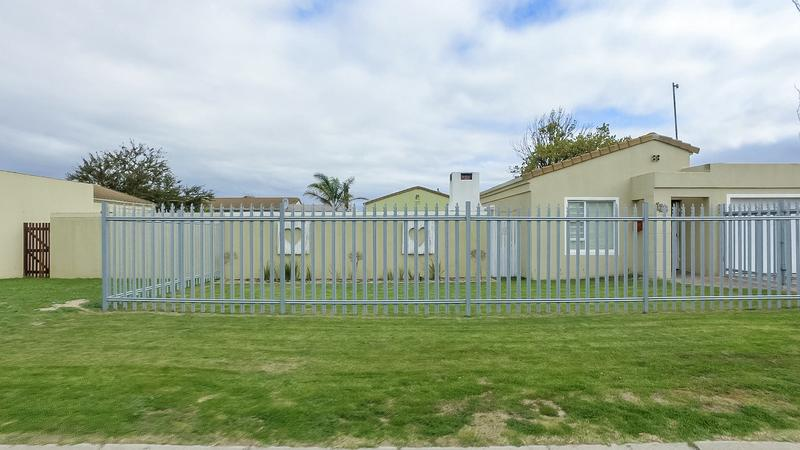 Property For Sale in Zonnendal, Kraaifontein 5