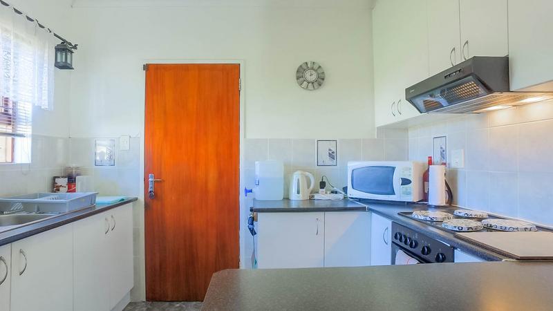 Property For Sale in Zonnendal, Kraaifontein 4