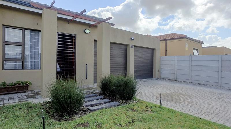 Property For Sale in Viking Village, Kraaifontein 1