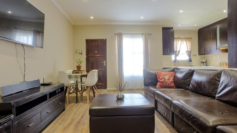 Property For Sale in Viking Village, Kraaifontein 7
