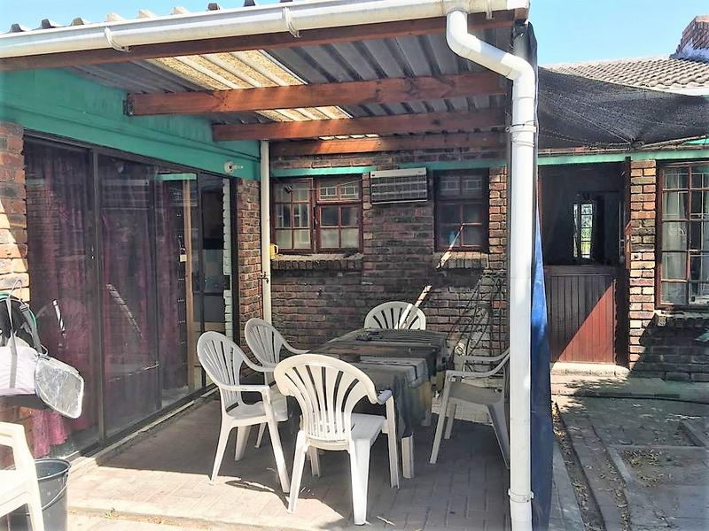 Property For Rent in Brackenfell, Brackenfell 11