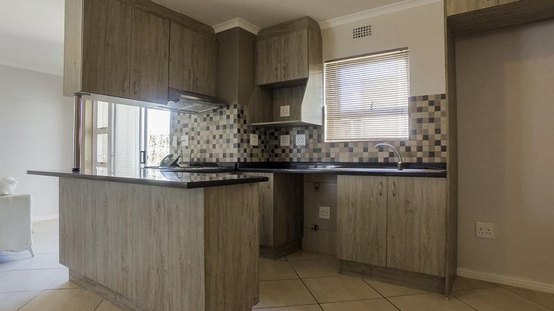 Property For Rent in Buhrein, Kraaifontein 7