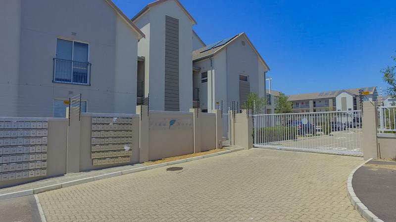 Property For Rent in Buhrein, Kraaifontein 19