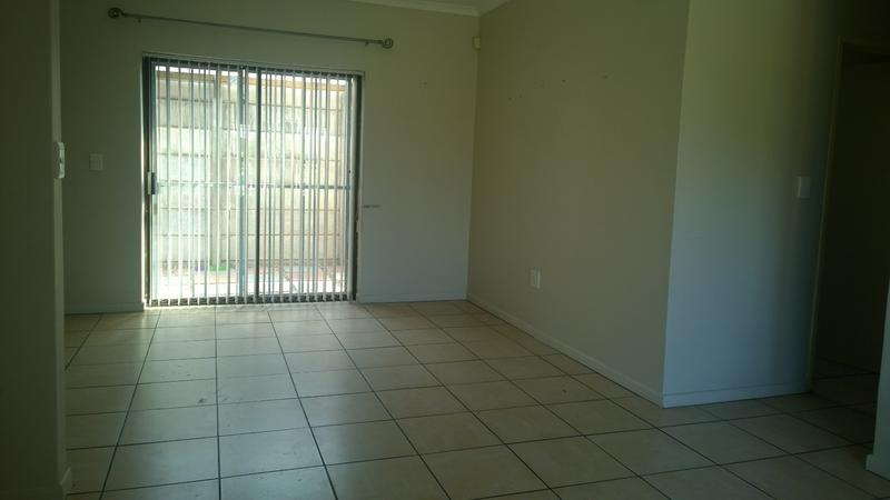Property For Rent in Zonnendal, Kraaifontein 3