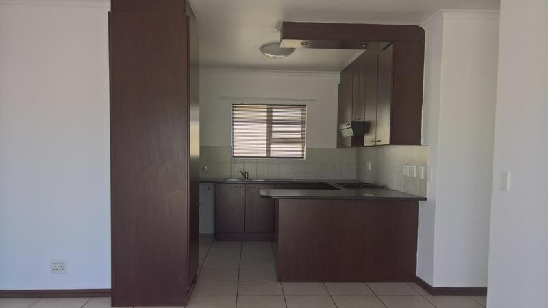 Property For Rent in Zonnendal, Kraaifontein 11