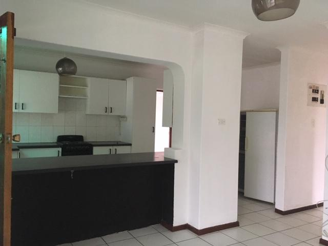 Property For Rent in Bonnie Brae, Kraaifontein 3