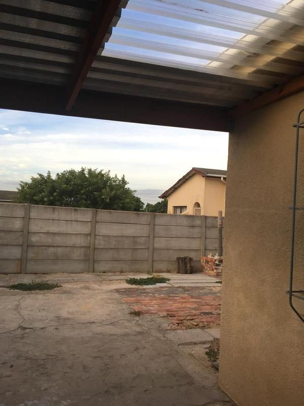 Property For Rent in Bonnie Brae, Kraaifontein 13