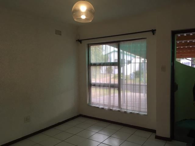 Property For Rent in Bonnie Brae, Kraaifontein 4