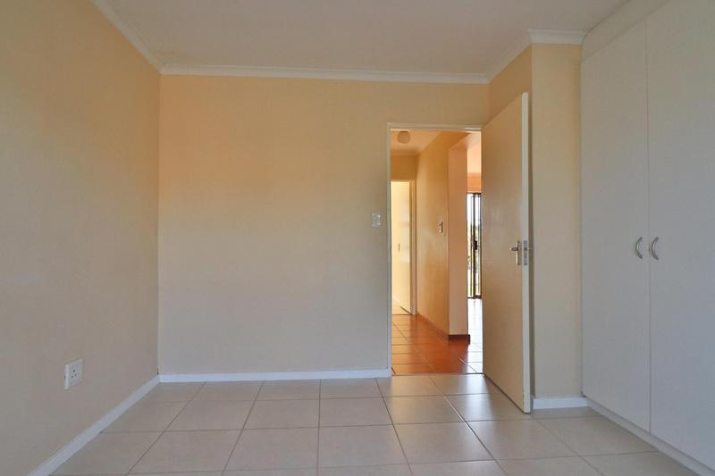 Property For Rent in Sonstraal Heights, Durbanville 14