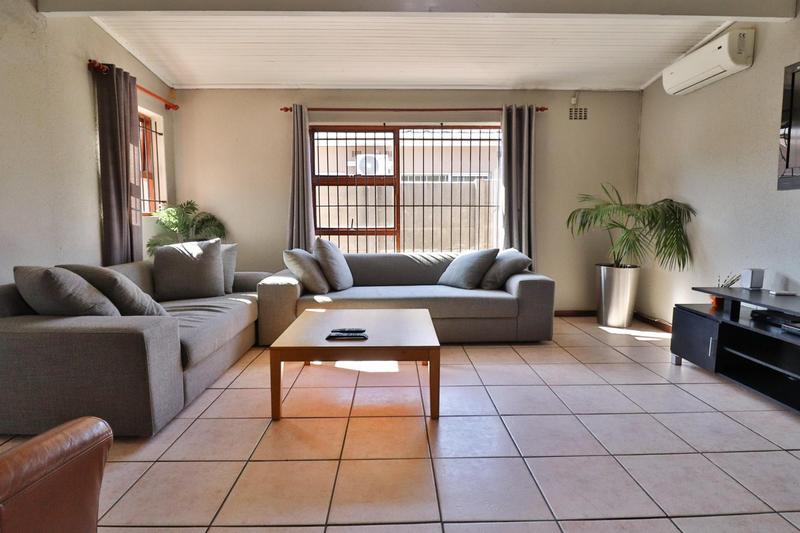 Property For Rent in Windsor Park, Kraaifontein 5