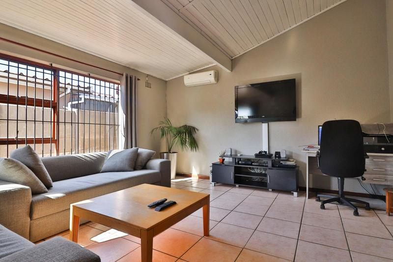 Property For Rent in Windsor Park, Kraaifontein 6