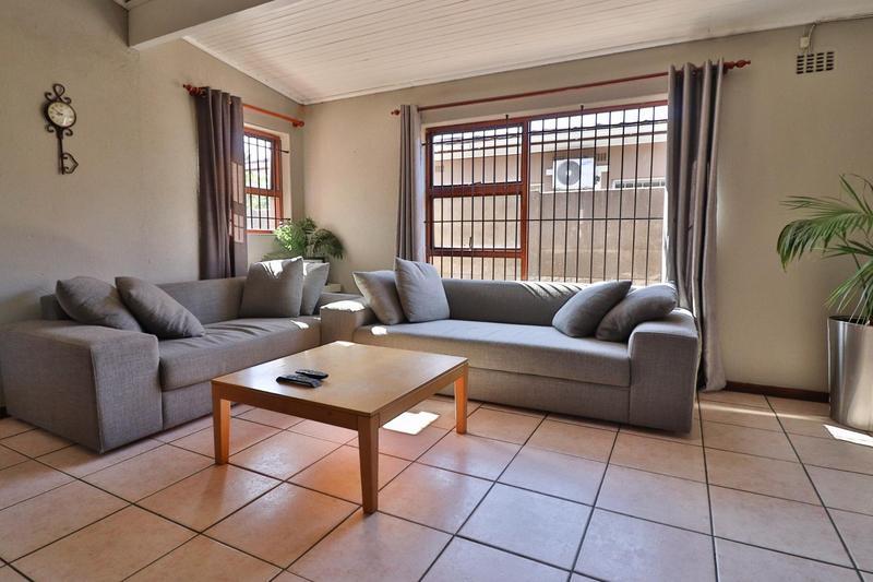 Property For Rent in Windsor Park, Kraaifontein 7