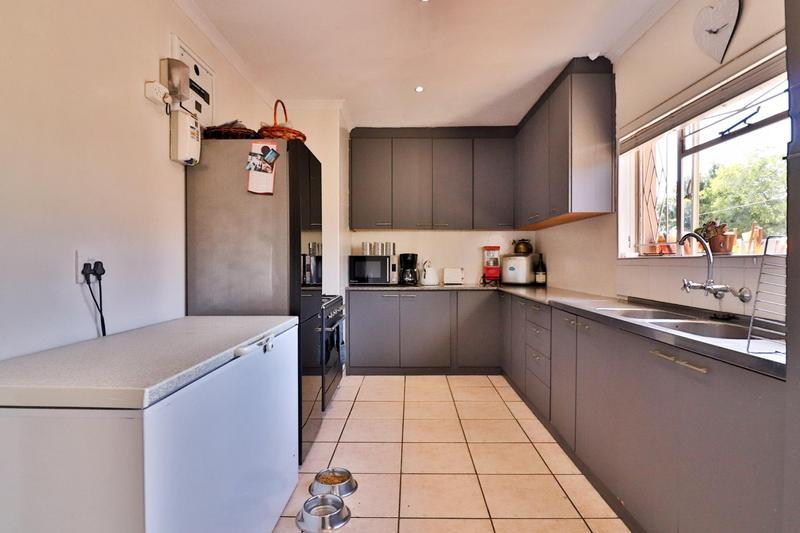 Property For Rent in Windsor Park, Kraaifontein 8