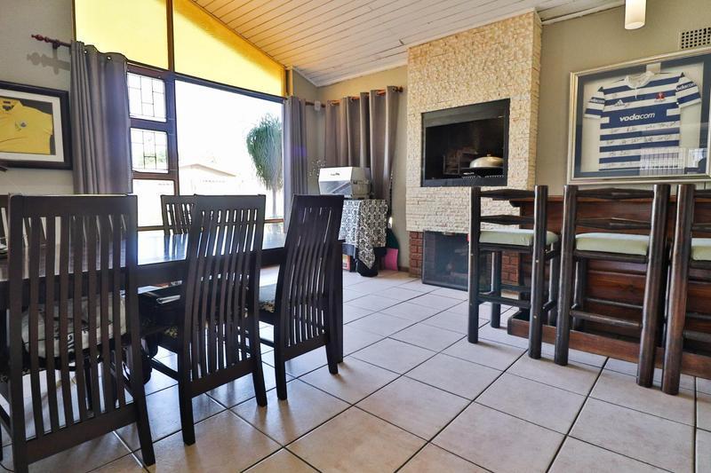 Property For Rent in Windsor Park, Kraaifontein 9