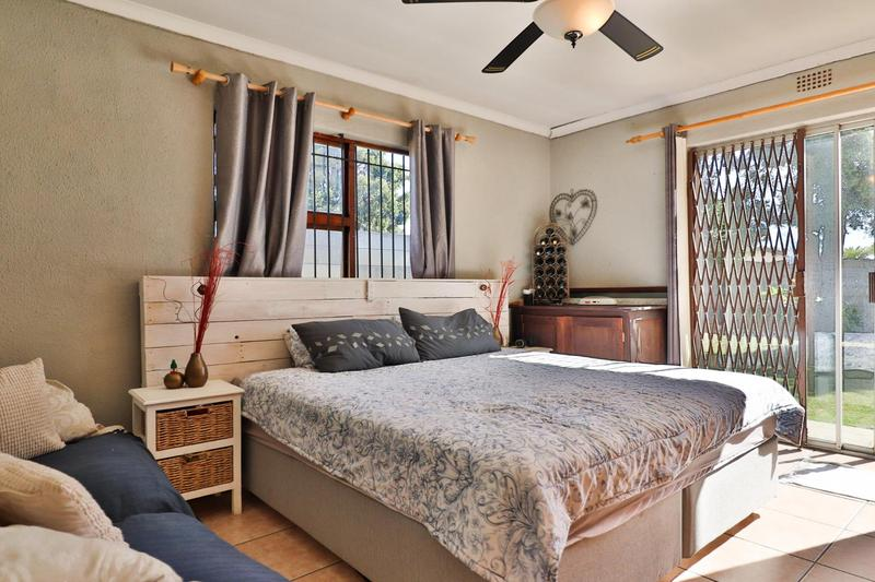 Property For Rent in Windsor Park, Kraaifontein 11