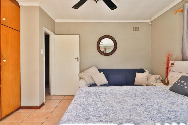 Property For Rent in Windsor Park, Kraaifontein 12