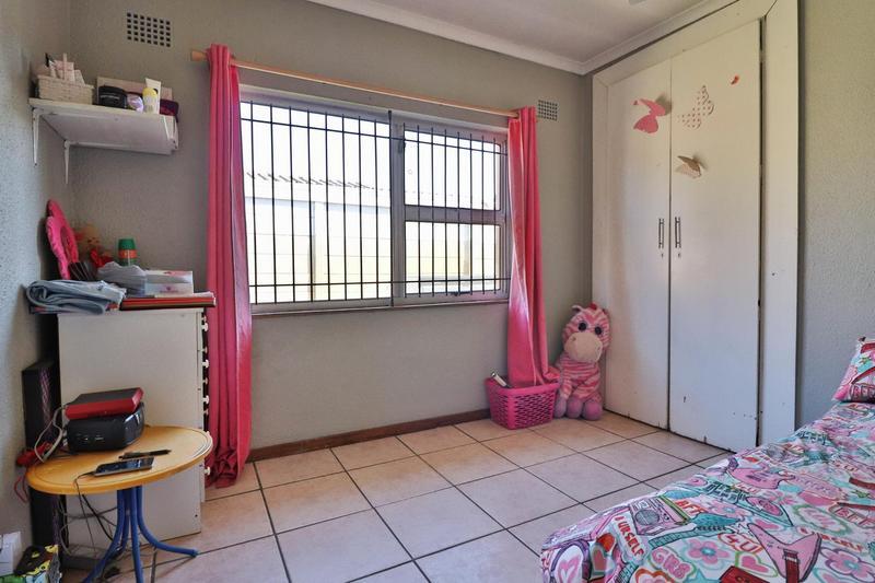 Property For Rent in Windsor Park, Kraaifontein 16
