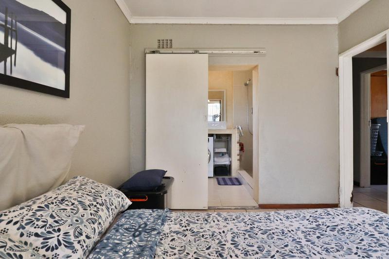 Property For Rent in Windsor Park, Kraaifontein 19