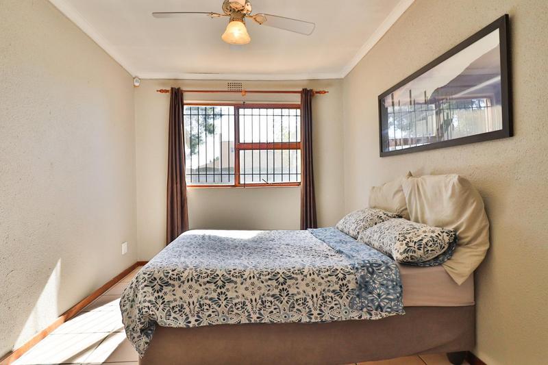 Property For Rent in Windsor Park, Kraaifontein 22