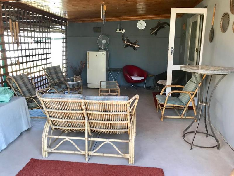 Property For Rent in Bonnie Brae, Kraaifontein 7