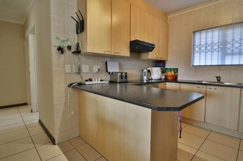 Property For Rent in Zonnendal, Kraaifontein 6