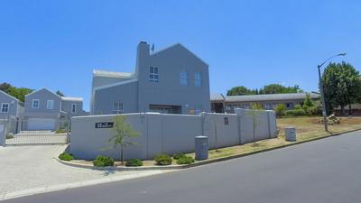 Property For Rent in Vierlanden, Durbanville