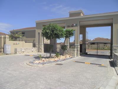 Property For Rent in Plattekloof, Parow