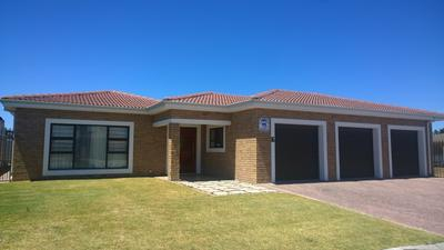Property For Rent in Sonkring, Brackenfell
