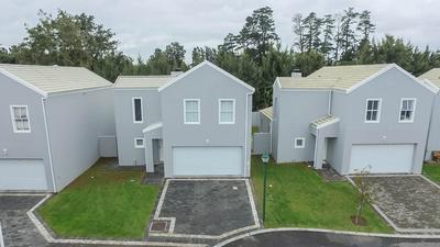 Property For Rent in Langeberg Ridge, Cape Town